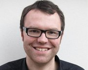 André Schönewolf
