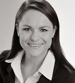 Anna Leona Gerhardt