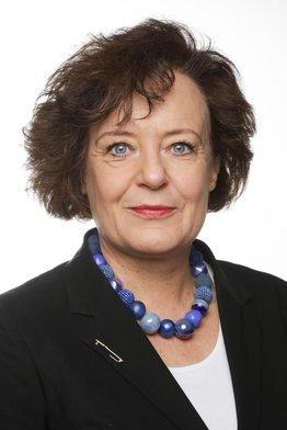 Barbara Menke