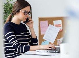 Was sagt die Jugend selbst zum Thema Digitalisierung?