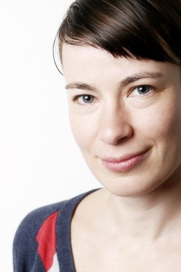 Silvia Helbig