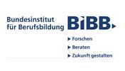 Logo BiBB