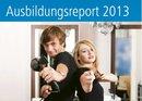 Ausbildungsreport 2013 Ausschnitt 3