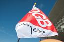 DGB-Jugend-Fahne