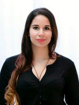 Cheyenne Todaro
