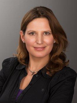 Manuela Conte