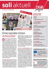 Soli aktuell 8-9 2016