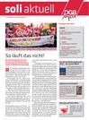 Soli aktuell 5/2018