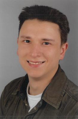 Niko Weicht