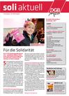 Soli aktuell 11-12/2017