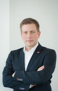 Florian Haggenmiller