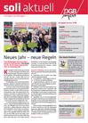 Soli aktuell 1/2018