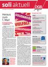 Soli aktuell 4/2018