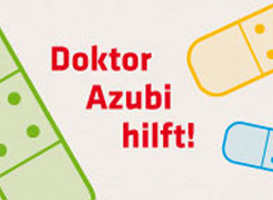 Dr Azubi