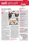 Soli aktuell 9-10/2019