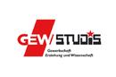 GEW Studis