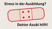 Dr. Azubi