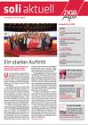 Soli aktuell 6/2018