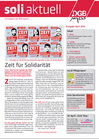 Soli aktuell 4/2016