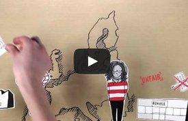 DGB-Jugend Video: Unsere Forderungen