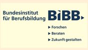 Bibb Logo