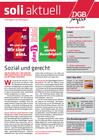 Soli aktuell 4/2017