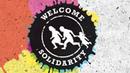 Welcome Solidarity