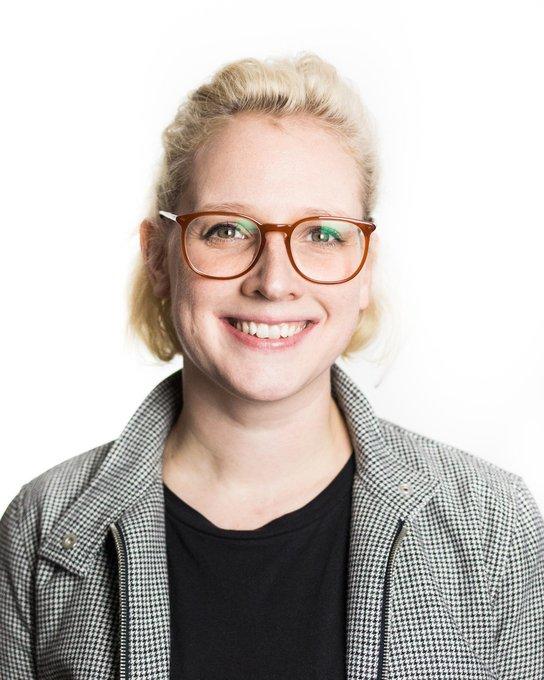 Christin Riedel
