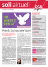 Soli aktuell 8-9/2017