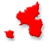 Rheinland-Pfalz und Saar