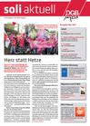 Soli aktuell 5/2017