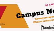 Campus News 2020