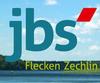 Logo DGB-Jugendbildungsstätte Flecken Zechlin