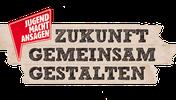 Logo der Bundesjugendkonferenz 2013