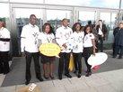 Gruppe Ghana