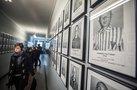 Ausstellung Porträts