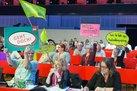 DGB-Bundeskongress