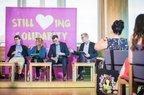 Polit-Talk am 21. Juni im IG Metall-Haus in Berlin
