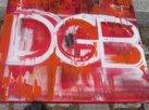 DGB Schrift